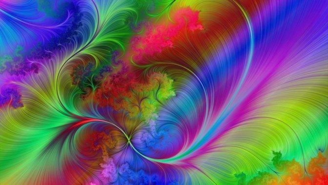 inside_a_rainbow_wallpaper_a305